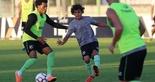 [14-06-2017] Match - Treino - 5  (Foto: Bruno Aragão/cearasc)