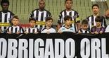 [02-02] Ceará 2 x 0 Treze - 5