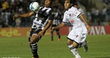 [19-02] Ceará 1 x 0 Botafogo-PB - 13  (Foto: Christian Alekson/CearaSC.com)
