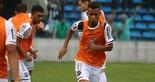 [24-01-2016] Tiradentes 0 x 1 Ceará - 36  (Foto: Christian Alekson / cearasc.com)