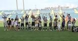 [06-02] Ceará 2 x 0 Tiradentes - 4  (Foto: Christian Alekson / CearaSC.com)