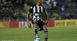 [19-02] Ceará 1 x 0 Botafogo-PB - 14  (Foto: Christian Alekson/CearaSC.com)