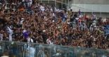 [24-01-2016] Tiradentes 0 x 1 Ceará - 37  (Foto: Christian Alekson / cearasc.com)