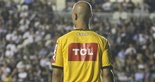 [20-08-2018] Vasco 1x1 Ceara - 8  (Foto: Israel Simonton / Cearasc.com)