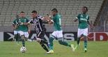 [21-07-2017] Ceará 0 x 1 Goiás  - 4 sdsdsdsd  (Foto: Lucas Moraes/cearasc.com)