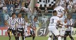 [21-07] Ceará 3 x 2 Asa - 2 - 3