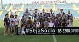 [06-02] Ceará 2 x 0 Tiradentes - 5  (Foto: Christian Alekson / CearaSC.com)