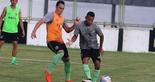 [14-03-2017] Treino Técnico Campo Reduzido - 13 sdsdsdsd  (Foto: Bruno Aragão / CearáSC.com)