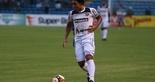 [24-01-2016] Tiradentes 0 x 1 Ceará - 38  (Foto: Christian Alekson / cearasc.com)