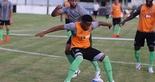 [14-03-2017] Treino Técnico Campo Reduzido - 14  (Foto: Bruno Aragão / CearáSC.com)
