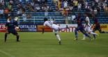 [24-01-2016] Tiradentes 0 x 1 Ceará - 39  (Foto: Christian Alekson / cearasc.com)