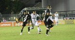 [20-08-2018] Vasco 1x1 Ceara - 10  (Foto: Israel Simonton / Cearasc.com)
