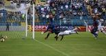 [24-01-2016] Tiradentes 0 x 1 Ceará - 40  (Foto: Christian Alekson / cearasc.com)
