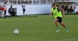 [14-06-2017] Match - Treino - 6  (Foto: Bruno Aragão/cearasc)