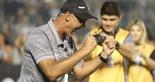 [28-07-2018] Ceara 1 x 0 Fluminense - Segundo tempo 1 - 46  (Foto: Mauro Jefferson / Cearasc.com)