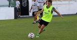 [14-06-2017] Match - Treino - 7  (Foto: Bruno Aragão/cearasc)