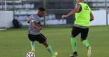[14-06-2017] Match - Treino - 8  (Foto: Bruno Aragão/cearasc)