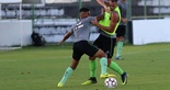 [14-06-2017] Match - Treino - 10  (Foto: Bruno Aragão/cearasc)