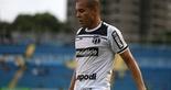[24-01-2016] Tiradentes 0 x 1 Ceará - 44  (Foto: Christian Alekson / cearasc.com)