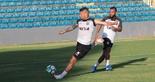 [02-08-2018] Treino Apronto - Felipe - 30  (Foto: Felipe Santos / Cearasc.com)
