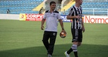 [06-02] Ceará 2 x 0 Tiradentes - 7  (Foto: Christian Alekson / CearaSC.com)