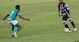 [21-07-2017] Ceará 0 x 1 Goiás  - 5  (Foto: Lucas Moraes/cearasc.com)