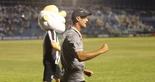 [28-07-2018] Ceara 1 x 0 Fluminense - Segundo tempo 1 - 48  (Foto: Mauro Jefferson / Cearasc.com)
