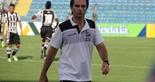 [06-02] Ceará 2 x 0 Tiradentes - 8  (Foto: Christian Alekson / CearaSC.com)