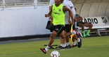 [14-06-2017] Match - Treino - 11  (Foto: Bruno Aragão/cearasc)