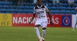 [24-01-2016] Tiradentes 0 x 1 Ceará - 47