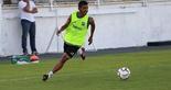 [14-06-2017] Match - Treino - 12  (Foto: Bruno Aragão/cearasc)