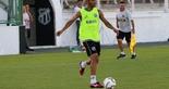[14-06-2017] Match - Treino - 13  (Foto: Bruno Aragão/cearasc)