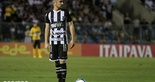 [19-02] Ceará 1 x 0 Botafogo-PB - 15  (Foto: Christian Alekson/CearaSC.com)