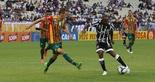 [10-03-2018] Ceara 2x1 Sampaio Correa - Partida 01 - 14 sdsdsdsd  (Foto: Mauro Jefferson / Cearasc.com)