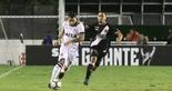 [20-08-2018] Vasco 1x1 Ceara - 11  (Foto: Israel Simonton / Cearasc.com)