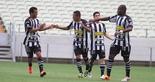 [16-03] Ceará 5 x 1 Horizonte2 - 12
