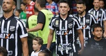 [08-04-2018] Fortaleza 1 x 2 Ceara - Primeiro tempo  - 1  (Foto: Mauro Jefferson / Cearasc.com)