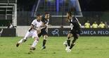 [20-08-2018] Vasco 1x1 Ceara - 12 sdsdsdsd  (Foto: Israel Simonton / Cearasc.com)