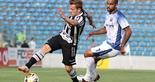 [06-02] Ceará 2 x 0 Tiradentes - 10  (Foto: Christian Alekson / CearaSC.com)