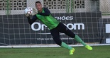 [14-06-2017] Match - Treino - 15  (Foto: Bruno Aragão/cearasc)