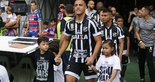 [08-04-2018] Fortaleza 1 x 2 Ceara - Primeiro tempo  - 2  (Foto: Mauro Jefferson / Cearasc.com)