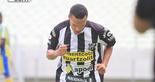 [16-03] Ceará 5 x 1 Horizonte2 - 14