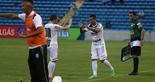 [24-01-2016] Tiradentes 0 x 1 Ceará - 49  (Foto: Christian Alekson / cearasc.com)