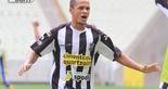 [16-03] Ceará 5 x 1 Horizonte2 - 15