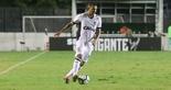 [20-08-2018] Vasco 1x1 Ceara - 13  (Foto: Israel Simonton / Cearasc.com)