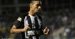[19-02] Ceará 1 x 0 Botafogo-PB - 17  (Foto: Christian Alekson/CearaSC.com)