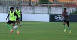 [14-06-2017] Match - Treino - 16  (Foto: Bruno Aragão/cearasc)