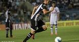 [19-02] Ceará 1 x 0 Botafogo-PB - 18  (Foto: Christian Alekson/CearaSC.com)