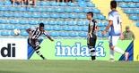 [06-02] Ceará 2 x 0 Tiradentes - 11  (Foto: Christian Alekson / CearaSC.com)