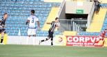 [06-02] Ceará 2 x 0 Tiradentes - 12  (Foto: Christian Alekson / CearaSC.com)